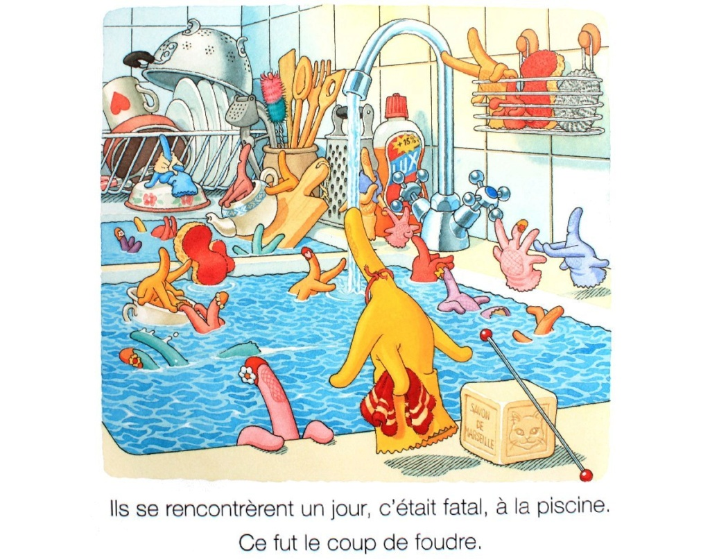 Gilles Bachelet  Aaaaaa36