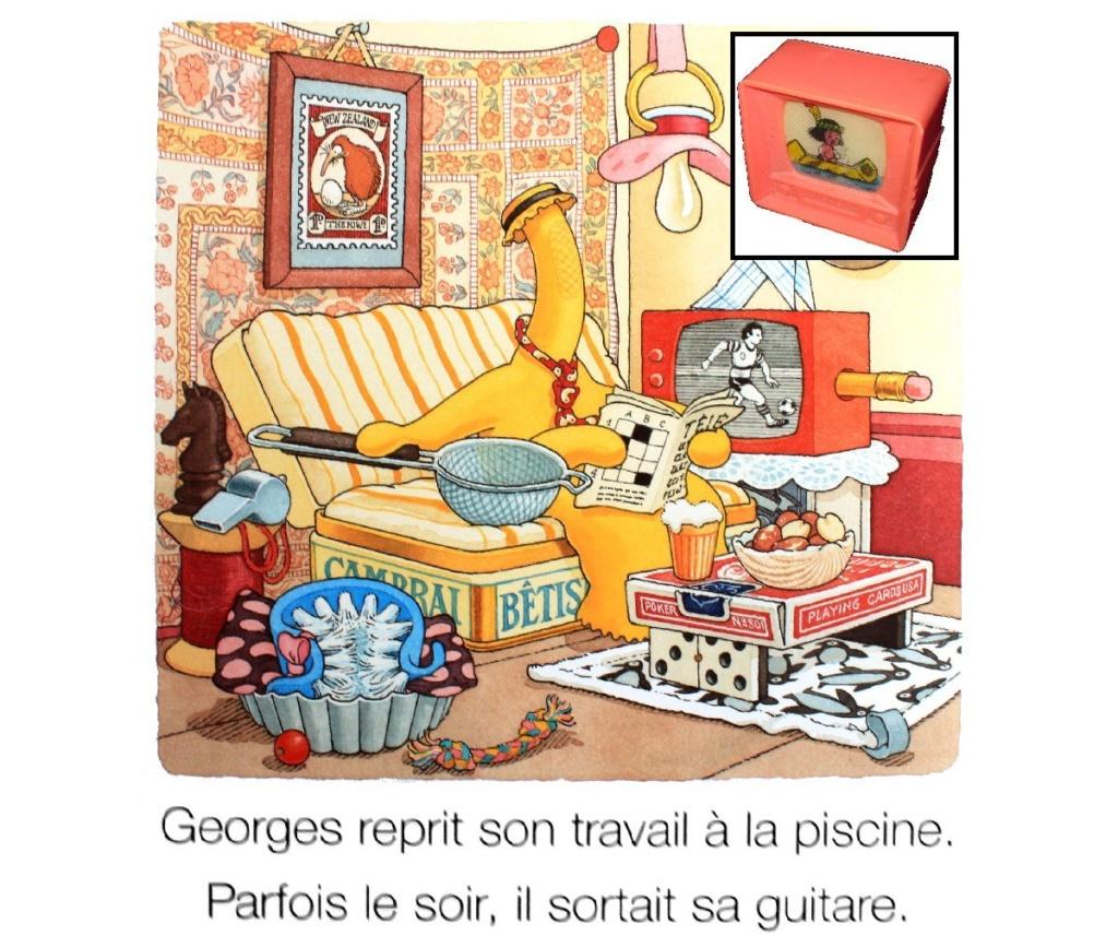 Gilles Bachelet  Aaaaaa38