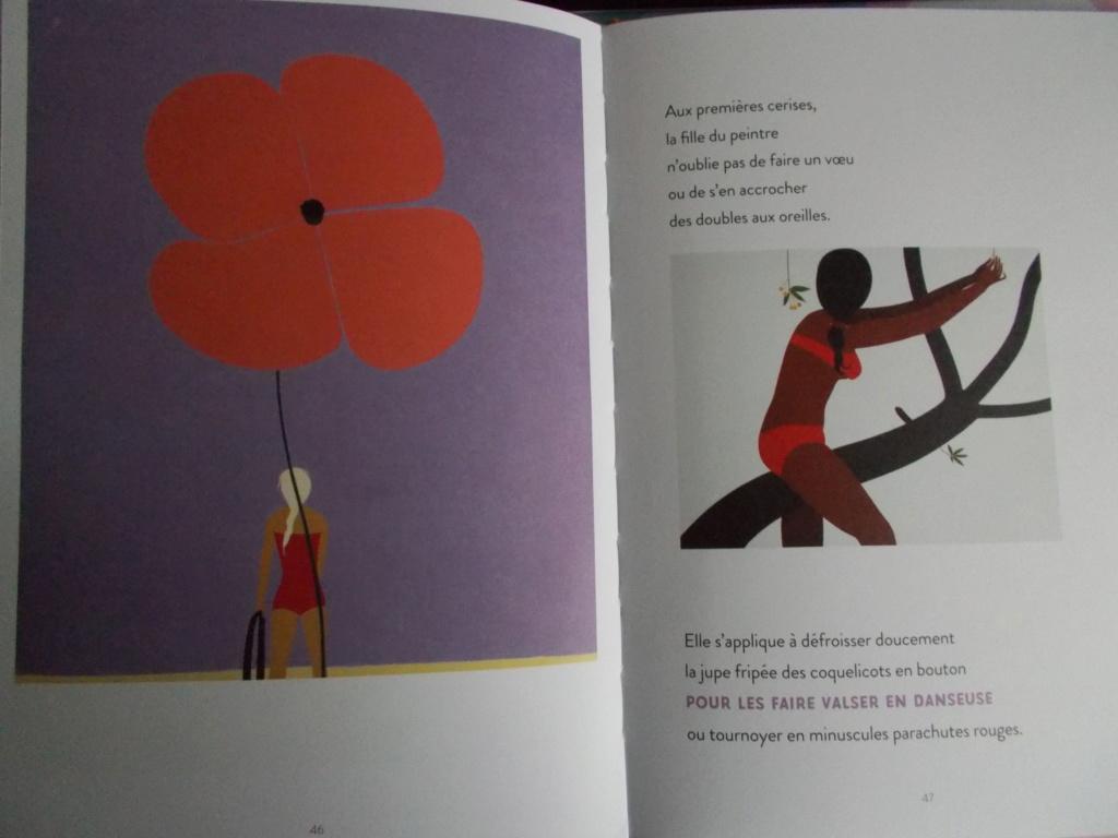 brami¨ - Élisabeth Brami Dscn0138