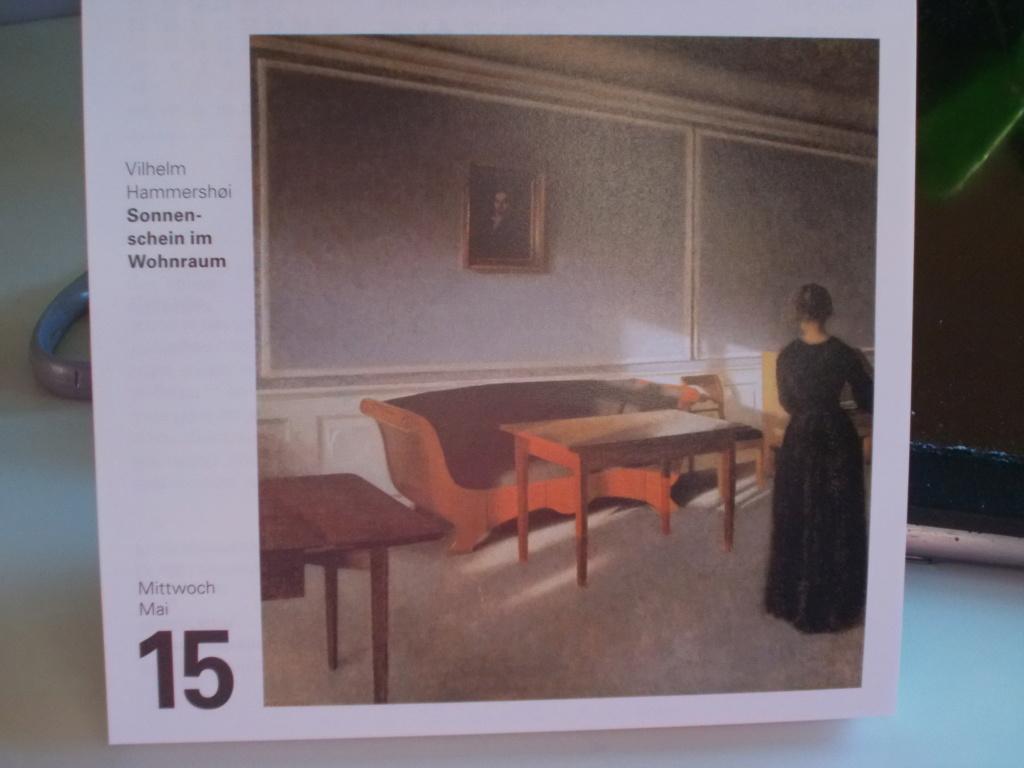 Vilhelm Hammershoi  - Page 2 Dscn0275