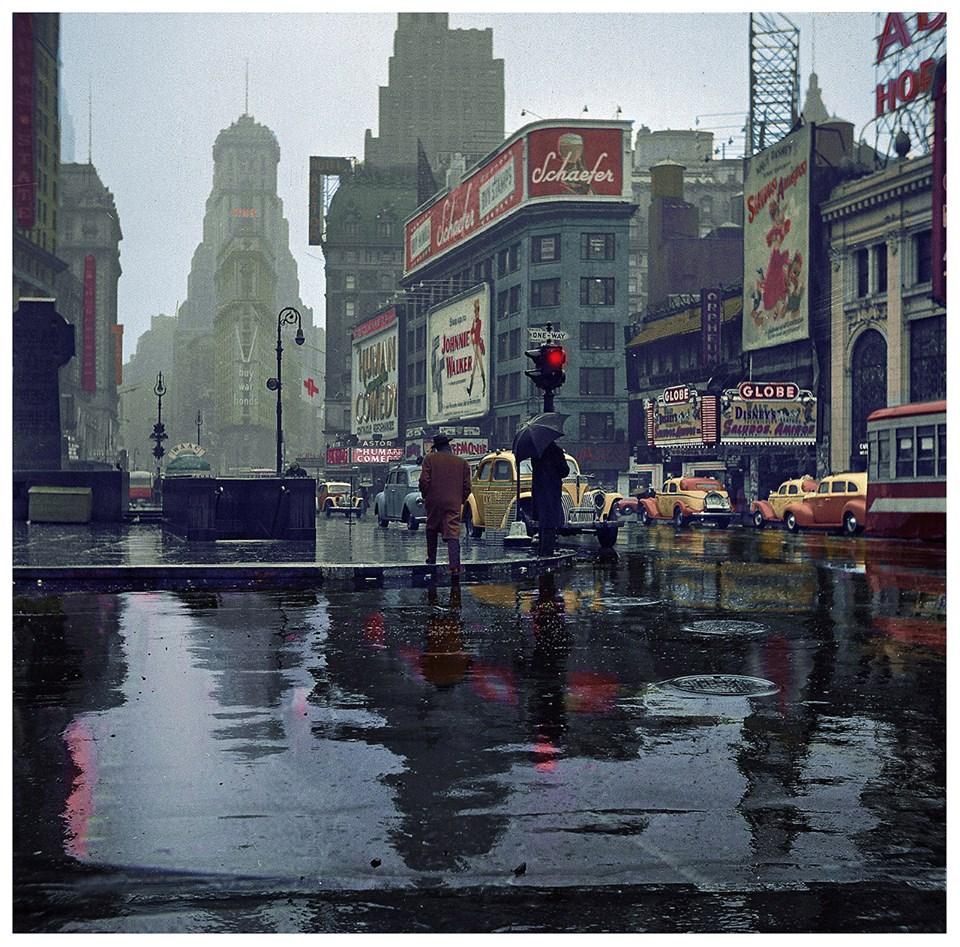 New York est toujours une bonne idée… - Page 2 Ny_joh10
