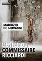 Maurizio De Giovanni - Page 4 A1105