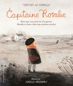 Isabelle Arsenault A154