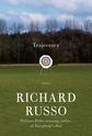 Richard Russo A159