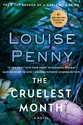 Louise Penny A307