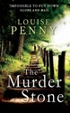 Louise Penny A316