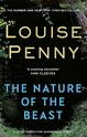 Louise Penny - Page 2 A336