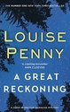 Louise Penny - Page 2 A339
