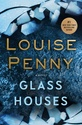 Louise Penny - Page 2 A343