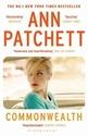 Ann Patchett A462