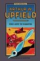 Arthur Upfield A846