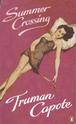Truman Capote Aa18