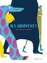albertine - Albertine Aa243