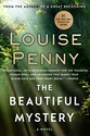 Louise Penny - Page 2 Aa466