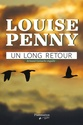 Louise Penny - Page 3 Aa468