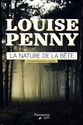 Louise Penny - Page 2 Aa473