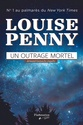 Louise Penny - Page 2 Aa475