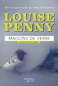 Louise Penny - Page 2 Aa477