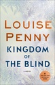 Louise Penny - Page 3 Aa478