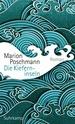 Marion Poschmann Aa771