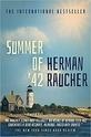 Herman Raucher Aaa160