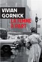 Vivian Gornick Aaa215