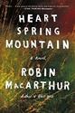 Robin MacArthur - Page 2 Aaa471