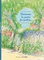 Christine Davenier Aaaa170
