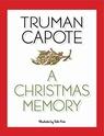 Truman Capote Aaaa286