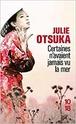 Julie Otsuka Aaaa355