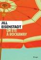 Jill Eisenstadt Aaaaa611