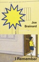 Joe Brainard Zi20