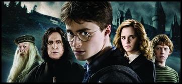 Le Lac Noir - Rpg Harry Potter - Portail Contex10