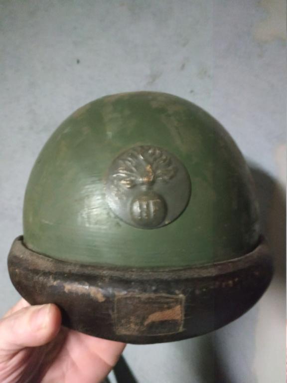 casque Français M 35 Img_2100