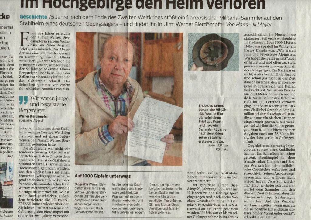 Casque WH avec une découverte inattendue : le dénouement !!! - Page 4 Presse11