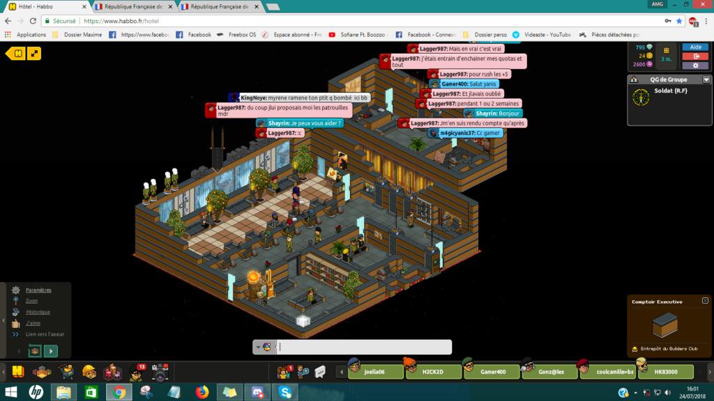 [Rapport D'activité] Ichalossss [Restaurant] - Page 18 Ra_10210