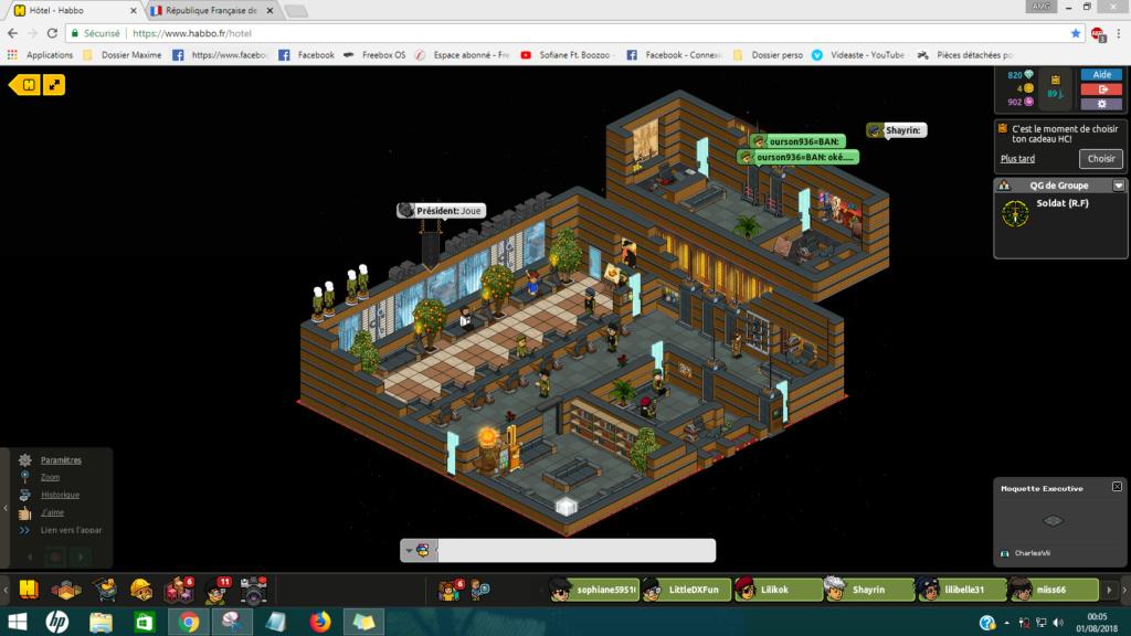 [Rapport D'activité] Ichalossss [Restaurant] - Page 18 Ra_10310