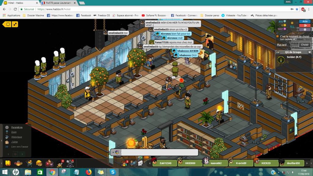 [Rapport D'activité] Ichalossss [Restaurant] - Page 18 Ra_10610