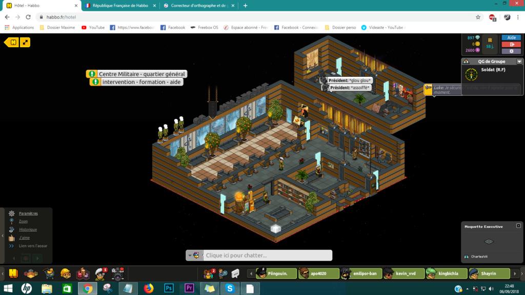 [Rapport D'activité] Ichalossss [Restaurant] - Page 18 Ra_10910