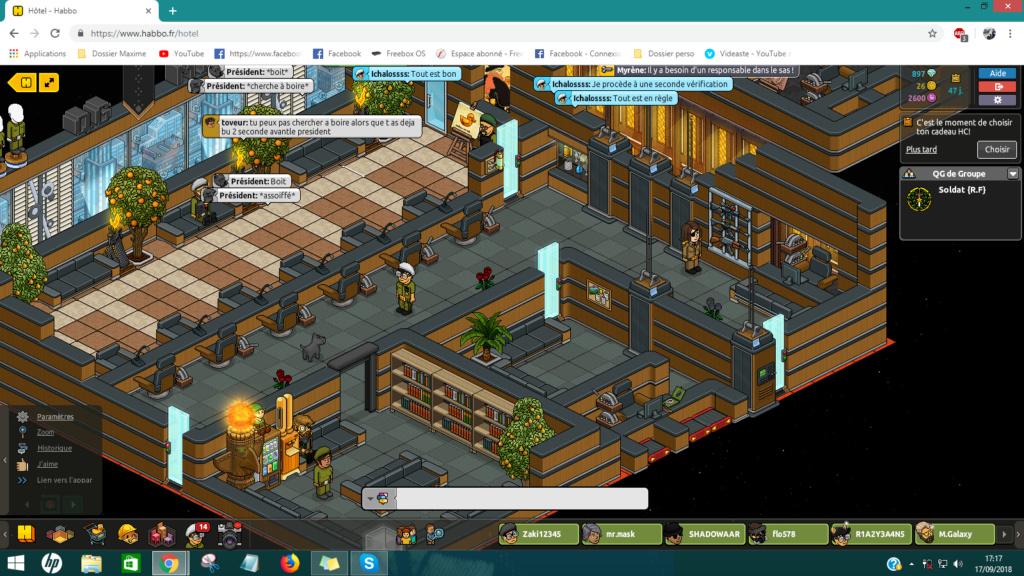 [Rapport D'activité] Ichalossss [Restaurant] - Page 18 Ra_11110