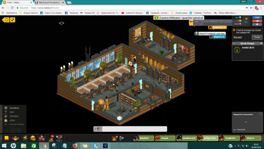 [Rapport D'activité] Ichalossss [Restaurant] - Page 18 Ra_9210