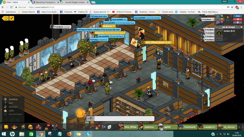 [Rapport D'activité] Ichalossss [Restaurant] - Page 18 Ra_9410