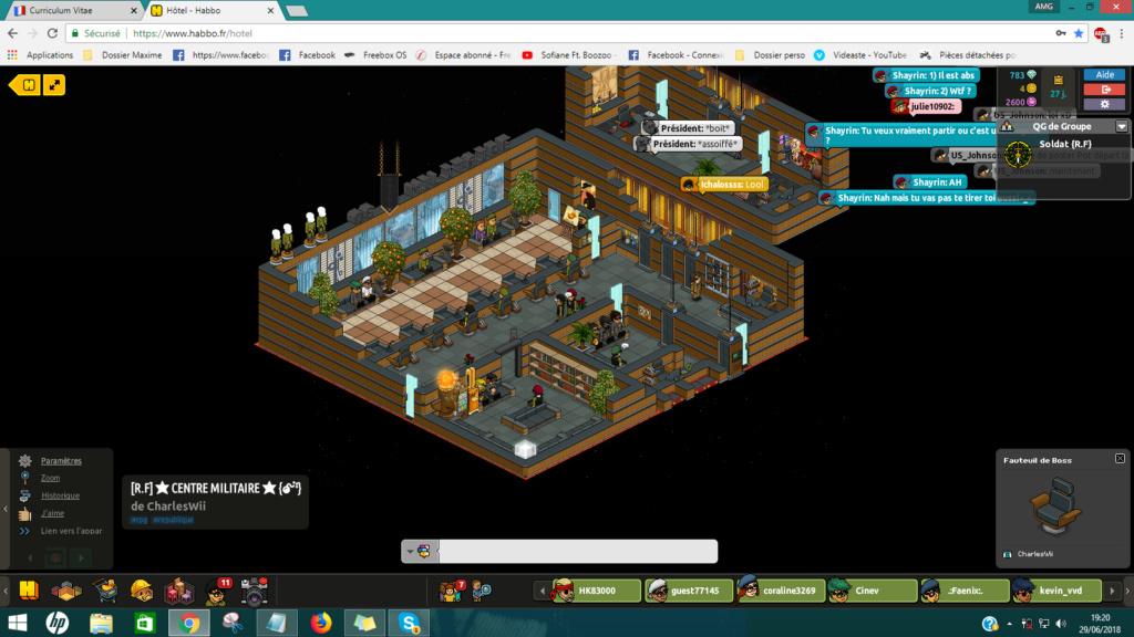 [Rapport D'activité] Ichalossss [Restaurant] - Page 18 Ra_9510