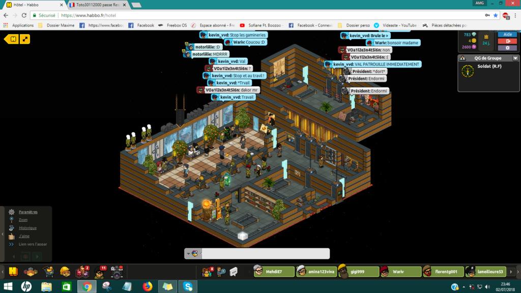 [Rapport D'activité] Ichalossss [Restaurant] - Page 18 Ra_9710