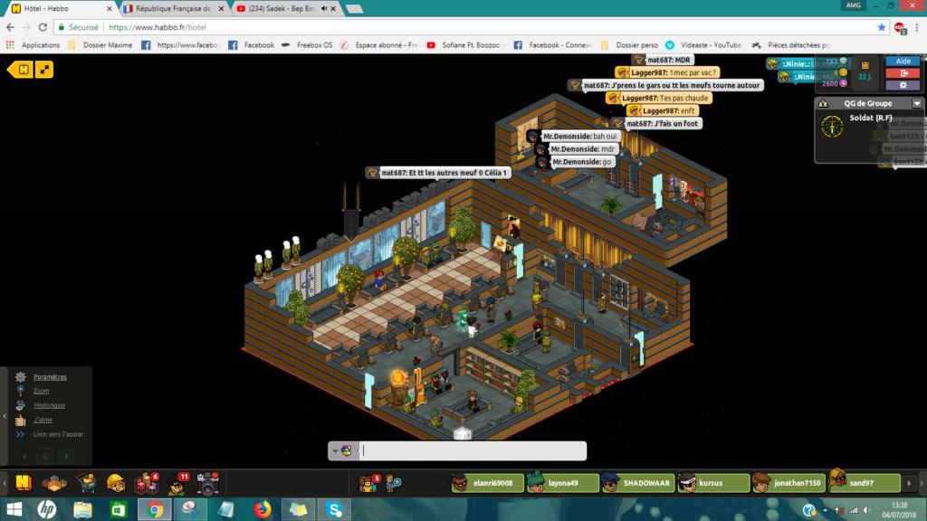 [Rapport D'activité] Ichalossss [Restaurant] - Page 18 Ra_9910