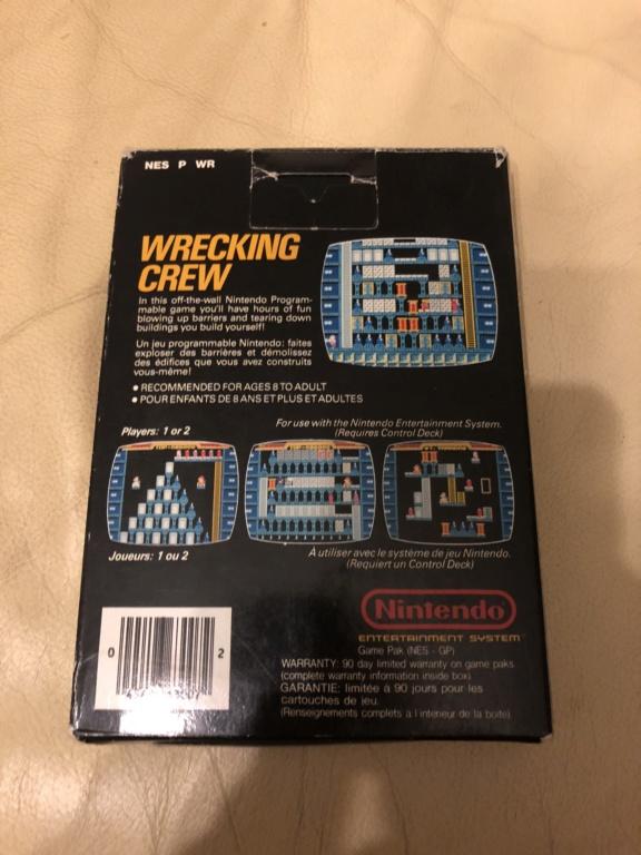 [est] Wrecking Crew ASD 138a1710