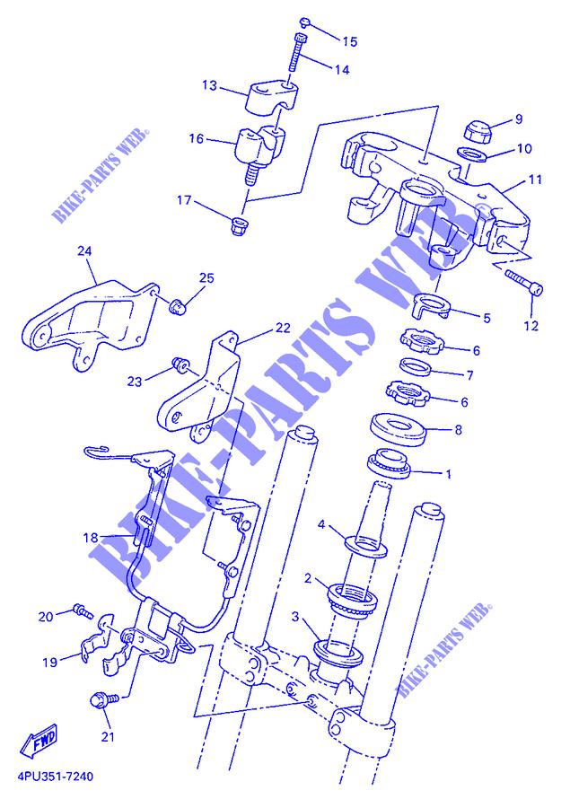 Restauration de mon nouveau 1200 Sarron - Page 3 Fig_2410