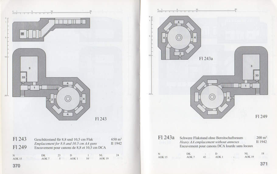 Fl 249 cuve artill. 10,5cm SKC/32 Fl_24310