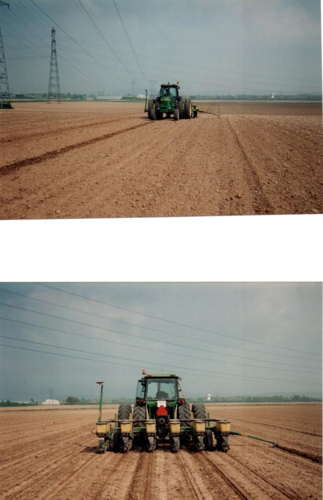 L'historique de vos tracteurs  - Page 4 Img20145