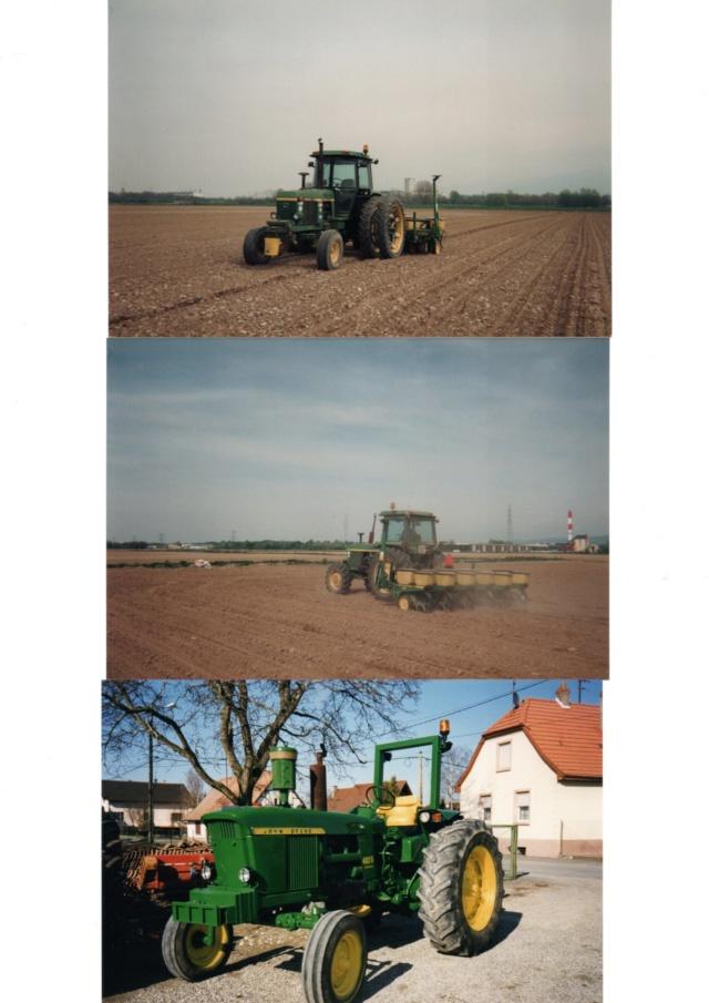L'historique de vos tracteurs  - Page 4 Img20146